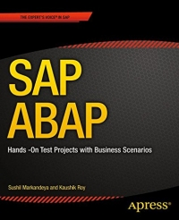 Free downloadable ebooks on sap abap basis and et fandeluxe Image collections