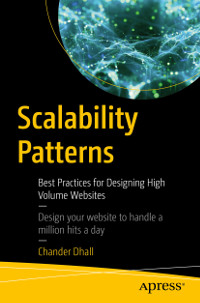 Scalability Patterns