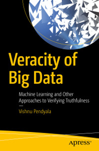 Veracity of Big Data