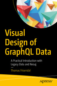 Visual Design of GraphQL Data