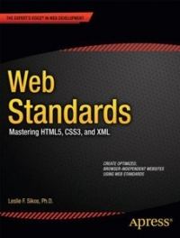 Web Standards Free Ebook