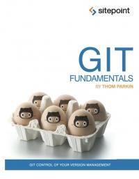 Conociendo los Fundamentos de Git