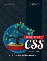 Iniciando en el Diseño Web con CSS