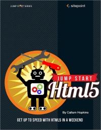Iniciando en la Programación con HTML5