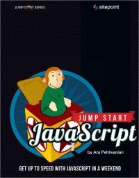 Iniciando en la Programación Dinámica con Javascript