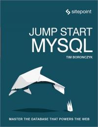 Mejorando la Gestión de Bases de Datos con Mysql