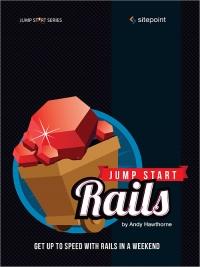 Comenzando la Programación con Rails