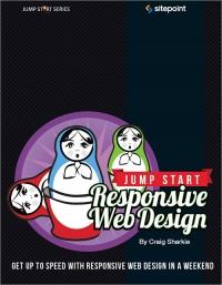 Creación de Sitios Web Adaptables a Dispositivos Móviles