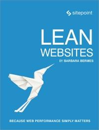 Creación un Sitio Web Profesional desde Cero