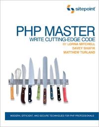 Conviértete en un Profesional con PHP