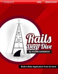 Desarrollo de Aplicaciones Web con Ruby on Rails