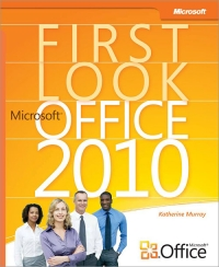 First Look: Microsoft Office 2010 Free Ebook