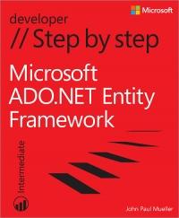مكتبة الكتب و المراجع فى VB.NET  Microsoft_ado.net_entity_framework_step_by_step