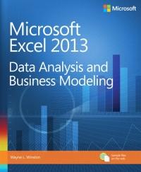 Business Analysis 3rd Edition Pdf