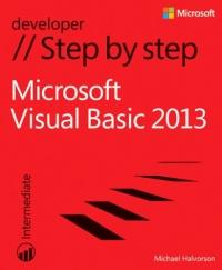 Programming in visual c# 2008 pdf download