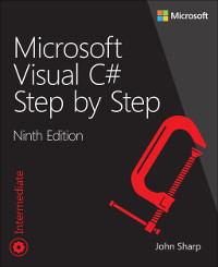 Starting Out With Visual C# (4th Edition) Pdf