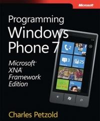 Microsoft XNA Framework Edition Free Ebook