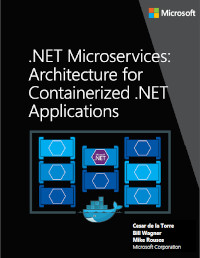 .NET Microservices