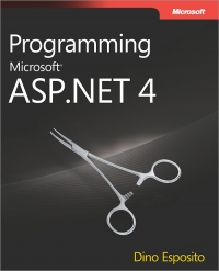 Programming Microsoft ASP.NET 4 Free Ebook