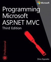 download ebook of asp.net