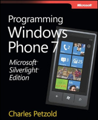 Microsoft Silverlight Edition Free Ebook