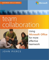 Team Collaboration Free Ebook