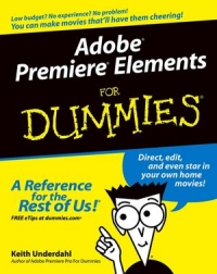 Download Gratis Ebook & Buku Belajar Adobe Premiere Gratis Untuk Video ...