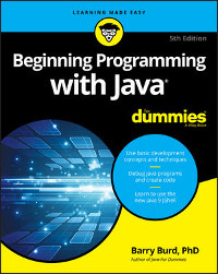 Programming Books - Page 4 - Free downloads, Code examples, Books