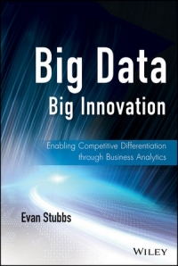 Big data book pdf download