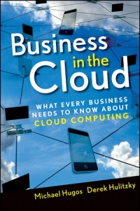 Business in the Cloud Free Ebook
