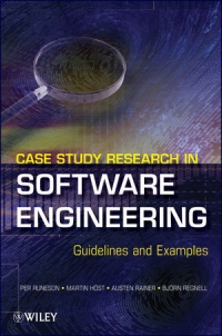 Engineering chemical case approach design a download project study