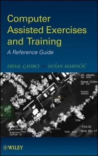 Computer Assisted Exercises and Training