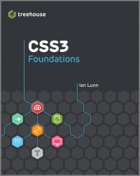 CSS3 Foundations
