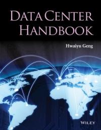data_center_handbook.jpg