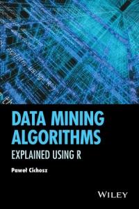 Programando Algoritmos de Calidad