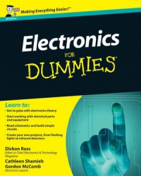 Electricity For Dummies Pdf
