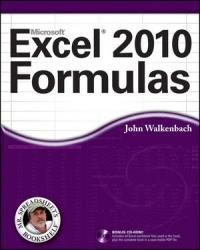 Ebook 2010 microsoft easy excel