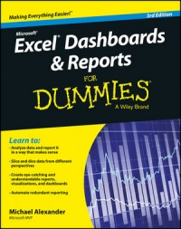 Excel Books - Free downloads, Code examples, Books reviews