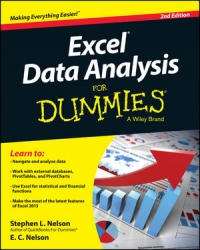 Technical Analysis For Dummies 2nd Edition Pdf