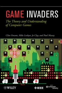 Game Invaders