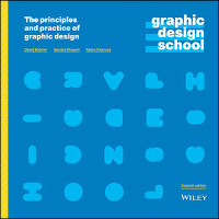 Graphic Design School, 7th Edition