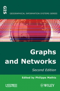 Graphs and Networks, 2nd Edition