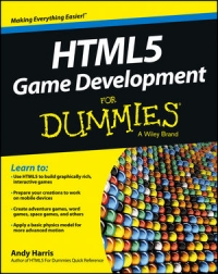 Development gamemaker game html5 pdf with