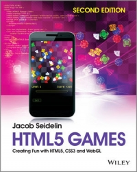 Css3 Books Free Downloads Code Examples Books Reviews Online