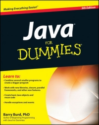 Java For Dummies, 5th Edition Free Ebook