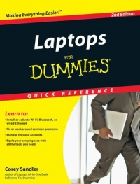 statistics for dummies 2nd edition pdf