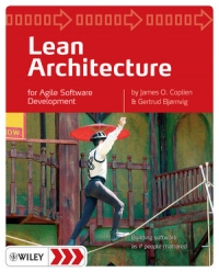 Lean Architecture Free Ebook