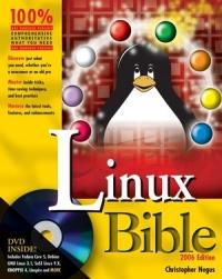 Linux Books Pdf
