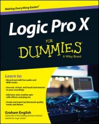 Mejorando tu lógica de Programación