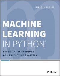 Machine learning in action book pdf
